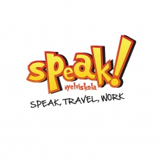 Speak! Nyelviskola