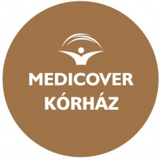 Medicover Kórház