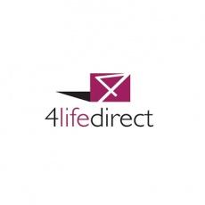 4Life Direct Kft. - biztosítás-közvetítés