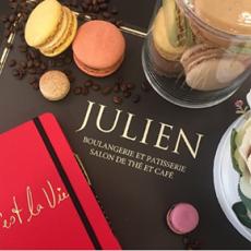 Julien Café