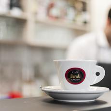 L'Antico Caffe