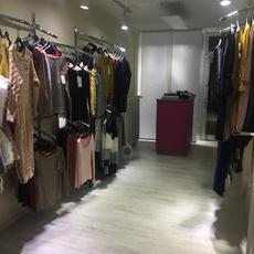 Zoe Fashion Női Divatáru