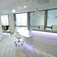 Doktor24 Cityzen Egészségközpont