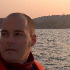 Kóré Péter webprogramozó