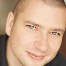 Tóth Ferenc masszőr