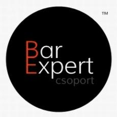 BarExpert logó