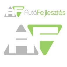 Autofejlesztes.hu - XIII. kerületi autósbolt