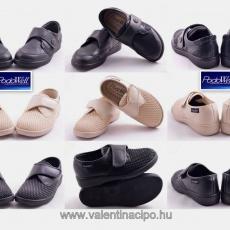 Podowell francia a Valentina cipőboltokban és Webáruházban