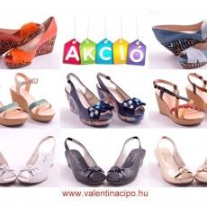 belle lábbelik a valentina cipőboltokban