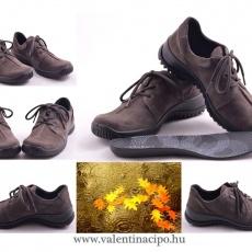 Legero női cipők