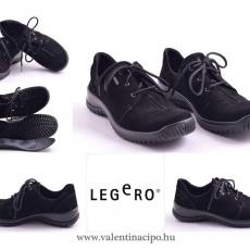 Legero női cipők a valentian cipőboltokban és webáruházban