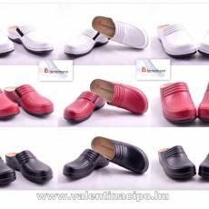 Berkemann papucsok a Valentina Cipőboltban & Webáruházban