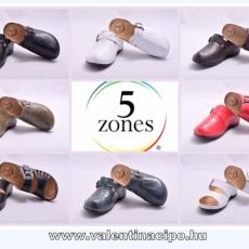 5zone papucsok a Valentina Cipőboltban & Webáruházban