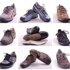 Waldlaufer női cipők a Valentina Cipőboltokba & Webáruházba