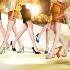 Valentina Cipőboltok