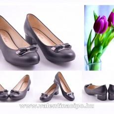 BeLLE női cipők a Valentina Cipőboltokban & Webáruházban