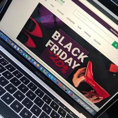 BLACK FRIDAY Valentina Cipőboltok és Webáruház