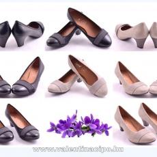 Jana női cipők a Valentina Cipőboltokban & Webáruházban