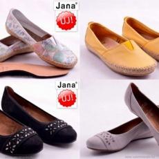 jana_cipő_webshop