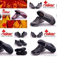 #Rieker cipő rendelhetők