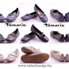 Tamaris cipő, a Valentina Cipőboltokban & Webáruházban