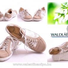 Waldlaufer női cipők a Valentina Cipőboltokban & Webáruházban