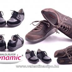 Waldlaufer dynamic cipő, a Valentina Cipőboltokban & Webáruházban