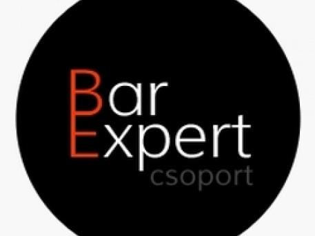 BarExpert