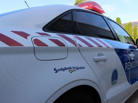 police.hu)
