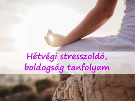 boldogság, egészség