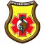 XIII. kerületi orvosi ügyelet - Inter-Ambulance Zrt.