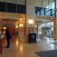 OTP Bank Galéria