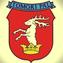 Budapest XIII. Kerületi Tomori Pál Általános Iskola