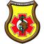 XIII. kerületi gyermekorvosi ügyelet - Inter-Ambulance Zrt.