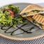 Cherubino grillszendvics
