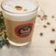 Cherubino Caffe Latte