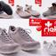 Rieker férfi és női cipők a Valentina Cipőboltokban és Webáruházunkban