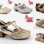 Rieker cipők, szandálok, papucsok a Valentina Cipőboltokban és Webáruházunkban