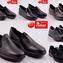 Rieker őszi cipők a Valentina Cipőboltokban és cipő webáruházunkban