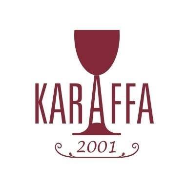 Karaffa Borszaküzlet - Teve utca 2665f90fa9