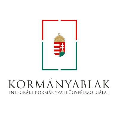 XIII. kerületi Kormányablak - Teve utca a3493fbeab