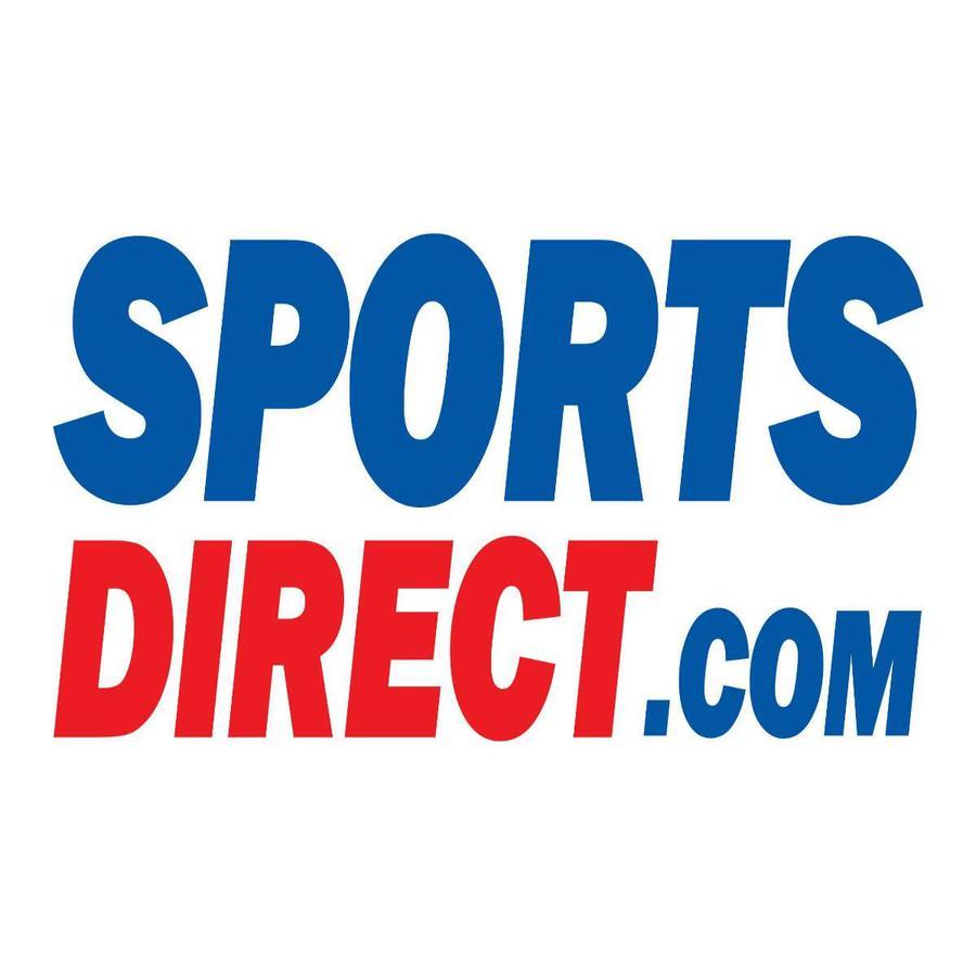 e34cefd453ea XIII. kerület - Angyalföld, Újlipótváros, Vizafogó | SportsDirect ...