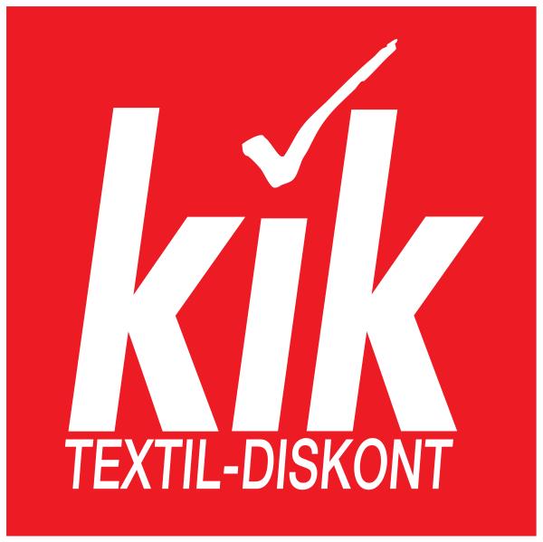 KiK Textildiszkont - Duna Plaza cb874c5cd9