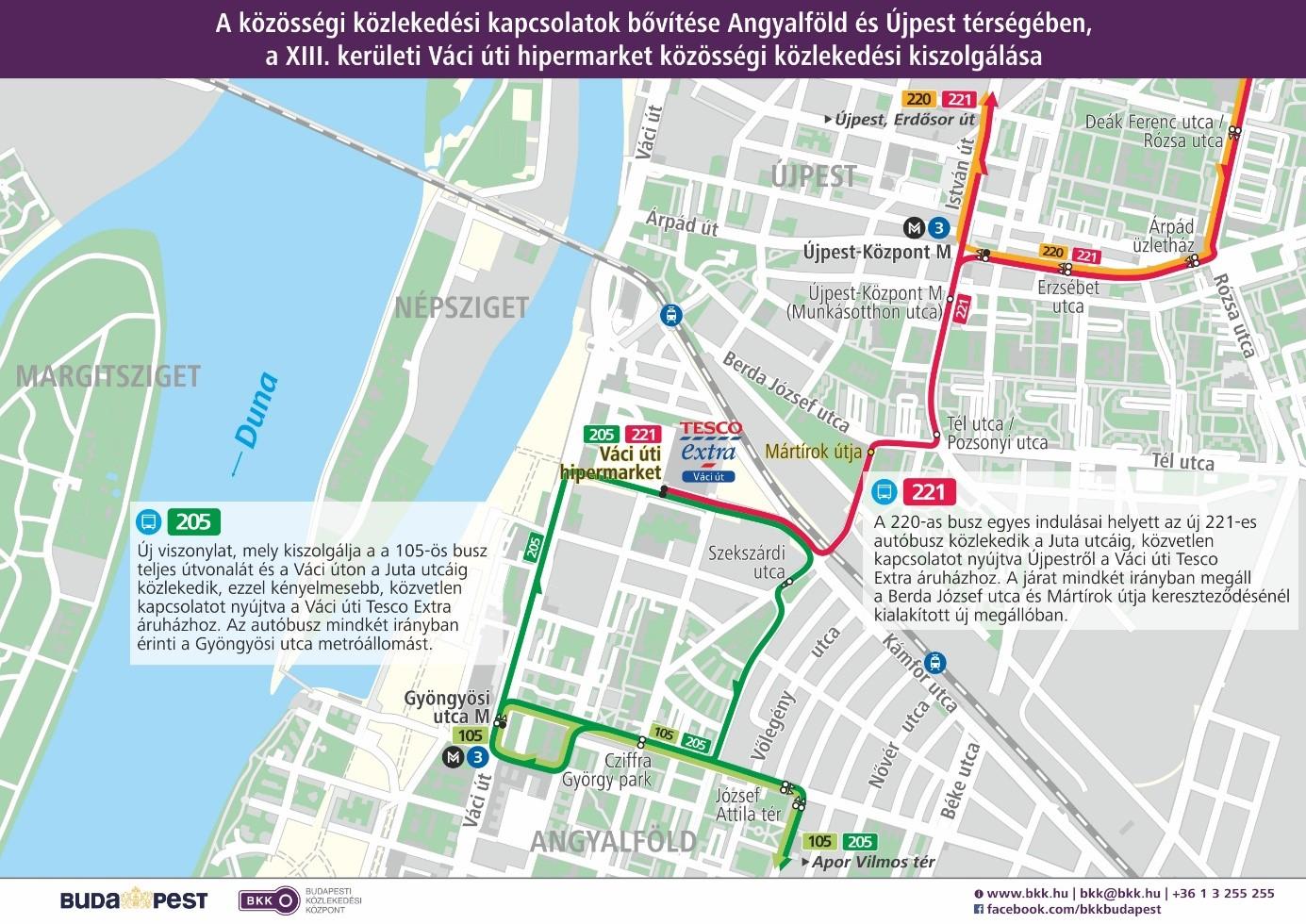 budapest angyalföld térkép XIII. kerület   Angyalföld, Újlipótváros, Vizafogó | Szeretnétek  budapest angyalföld térkép
