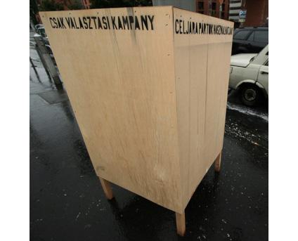A kép csak illusztráció, forrás: budapestportal