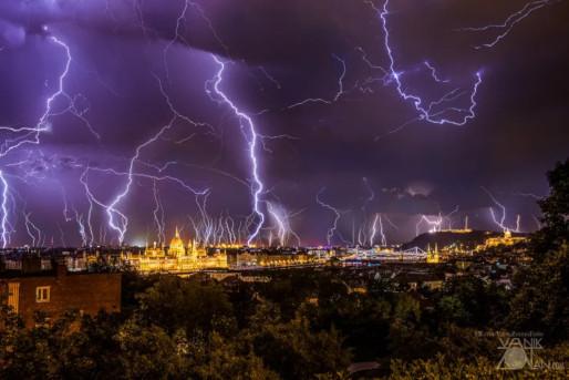 Fotó: Vanik Zoltán